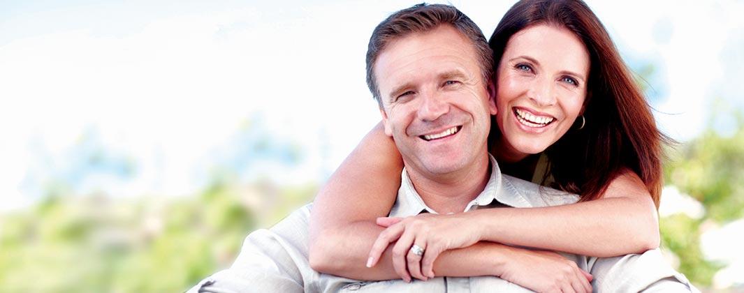 Dental Implants in Joplin - Team Dental