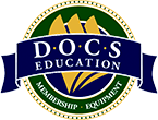 DOCS Education