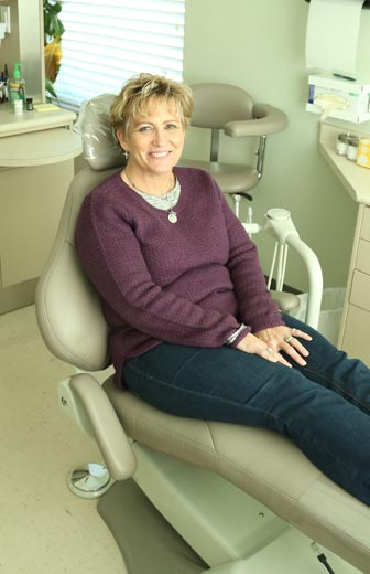 General Dental Care - Team Dental of Joplin