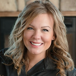 Heather B. - Team Dental of Joplin