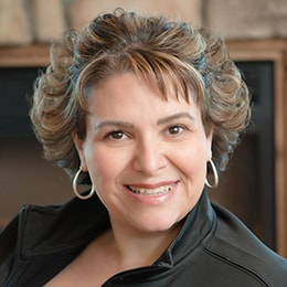 Nellie Canales - Team Dental of Joplin