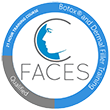 FACES - Soft Tissue Filler Traning Qualified